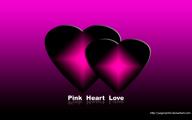 Heart Love Wallpaper Images 7 Free Wallpaper