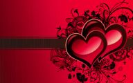 Heart Wallpaper 12 Free Wallpaper