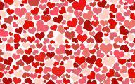 Heart Wallpaper 79 Free Hd Wallpaper