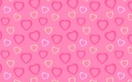 Heart Wallpaper 92 Background
