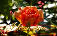 I Love You Wallpaper 11 Cool Hd Wallpaper