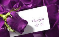 I Love You Wallpaper 14 Free Hd Wallpaper