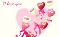 I Love You Wallpaper 16 Cool Wallpaper