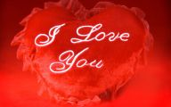 I Love You Wallpaper 17 Desktop Background