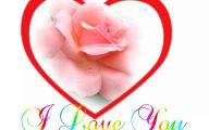I Love You Wallpaper 20 Cool Hd Wallpaper