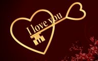 I Love You Wallpaper 28 Cool Hd Wallpaper