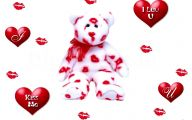 I Love You Wallpaper 34 Desktop Wallpaper