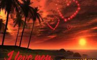 I Love You Wallpaper 9 Background Wallpaper