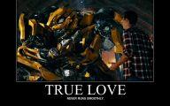 Inspiration Love  58 Hd Wallpaper