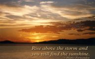 Inspiration Love Quote  15 Cool Hd Wallpaper