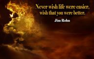 Inspiration Love Quote  4 High Resolution Wallpaper