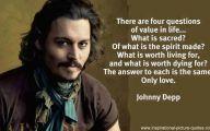 Inspiration Love Quote  8 Desktop Wallpaper