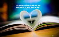 Love 3D And Hd Wallpapers  11 Free Hd Wallpaper