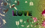 Love 3D And Hd Wallpapers  5 Background