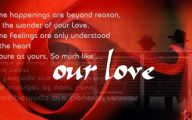 Love Cards And Messages  15 Free Wallpaper