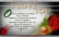 Love Cards And Messages  17 Free Wallpaper