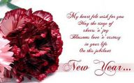 Love Cards And Messages  2 Widescreen Wallpaper