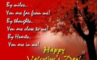 Love Cards And Messages  28 Cool Hd Wallpaper