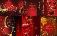 Love Cards And Messages  29 Desktop Wallpaper