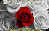 Love Cards And Messages  30 Cool Wallpaper