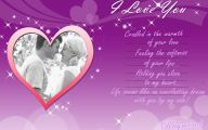 Love Cards And Messages  31 Background
