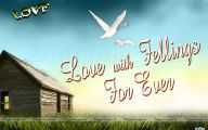 Love Cards And Messages  5 Free Hd Wallpaper