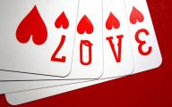 Love Cards And Pictures  1 Widescreen Wallpaper