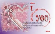 Love Cards And Pictures  11 Cool Wallpaper