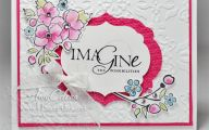 Love Cards And Pictures  15 Wide Wallpaper