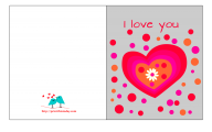 Love Cards And Pictures  21 Background Wallpaper