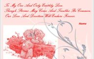 Love Cards And Pictures  24 Background Wallpaper