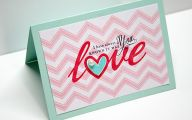 Love Cards And Pictures  25 Wide Wallpaper