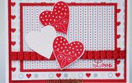 Love Cards And Pictures  29 Wide Wallpaper