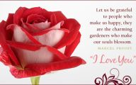 Love Cards And Pictures  30 Wide Wallpaper