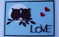 Love Cards And Pictures  6 Widescreen Wallpaper