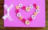 Love Cards And Pictures  8 Wide Wallpaper