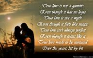 Love Cards And Poems  17 Cool Hd Wallpaper