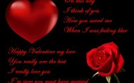 Love Cards And Poems  27 Widescreen Wallpaper