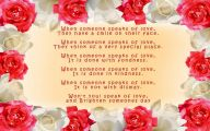 Love Cards And Poems  36 Free Hd Wallpaper
