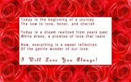 Love Cards And Poems  5 High Resolution Wallpaper