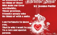 Love Cards And Poems  6 Background