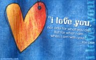 Love Cards And Quotes  16 Wide Wallpaper