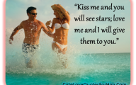 Love Cards And Quotes  21 Free Wallpaper