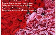 Love Cards And Quotes  24 Free Wallpaper