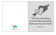Love Cards And Quotes  29 Cool Hd Wallpaper
