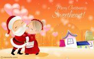 Love Cards Christmas  23 Free Hd Wallpaper