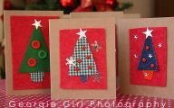 Love Cards Christmas  6 Free Hd Wallpaper