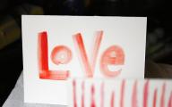 Love Cards Creative  14 Desktop Background