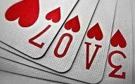 Love Cards Creative  21 Hd Wallpaper