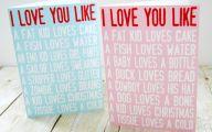 Love Cards Cute  20 Widescreen Wallpaper
